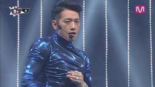 비_30 Sexy (30 Sexy by Rain of M COUNTDOWN 2014.1.16)