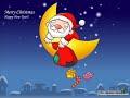 Merry Christmas - Vánoční písničky a koledy