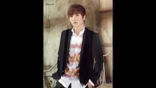 Super Junior - Sunflower_슈퍼주니어 - 해바라기