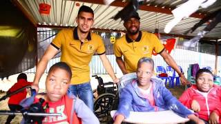 Ithembelihle LSEN School CSI Highlights This is a humbling experience and an