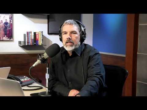 Download Peter Kreeft Mark Brumley Catholic Answers Live 06