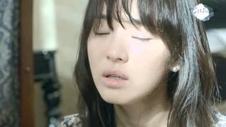 눈꽃-거미(That winter, The wind blows MV)(조인성Joinsung,송혜교SongHyeKyo)