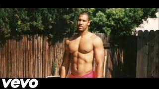 Lonzo Ball - LaVar (Official Music Video)