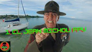 1CL Jean Michou FPV