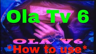 MrzipTv APK ola tv clone - Search for the best comedy videos
