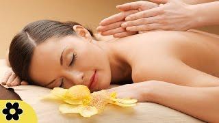 Spa Music, Massage Music, Relaxing, Meditation Music, Background Music, ✿622C
