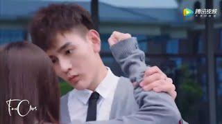 New Korean Mix Hindi Songs 2020 💗 Dil Tod Ke 💗 Chinese Cute Love Story Songs 💗 Korean Point