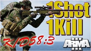 Arma 3 KOTH - How to DOUBLE XP - Most Popular Videos