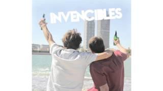 Els Catarres - Invencibles