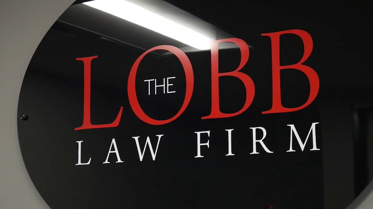 The Lobb Law Firm