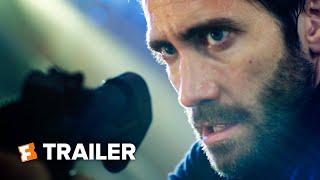 Movieclips Trailers Ambulance Trailer #1 (2022)  anuncio