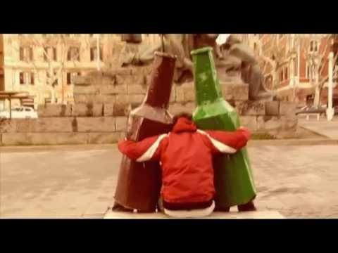 Cura di alcolismo di Orekhovo zuyevo