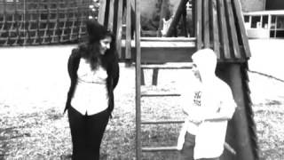 Klettergerüst Sportana Grows Up : Klettergerüst kênh video giải trí dành cho thiếu nhi kidsclip