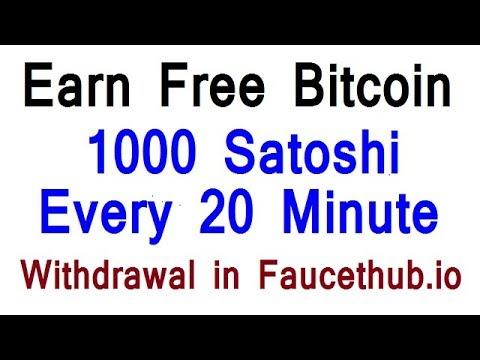 Satoshi to bitcoin converter. Bitcoin Eur