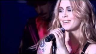 Anouk - Lost (Live)