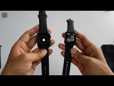mp4 Apple Watch Series 1 Price In Pakistan, download Apple Watch Series 1 Price In Pakistan video klip Apple Watch Series 1 Price In Pakistan