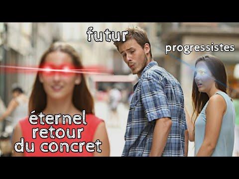Rencontre entre les mondes chabeuil 2021