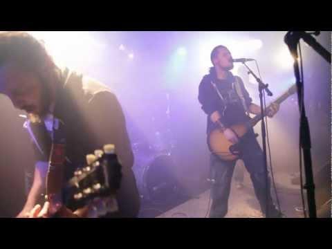 Battle Gun Paper - BiteOrLetGo & ToughWeek - Live @ Secret Place 29/01/2013