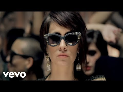 DEV - Bass Down Low (Explicit) ft. The Cataracs (Official Music Video)
