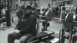 Elitefts.com- False Grip