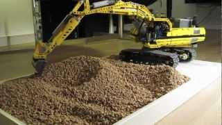 Lego Excavator.m4v