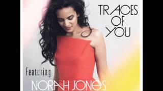 Anoushka Shankar - Traces of You feat. Norah Jones (DL)