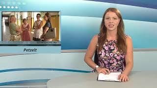Szentendre Ma / TV Szentendre / 2020.09.17.