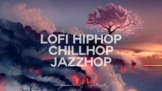 Lofi Hiphop Mix   Smooth Beats To Relaxstudy To [2018]