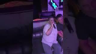 تحميل اغاني jdid cheikh Krimo 2020 تسكر بلا شراب MP3