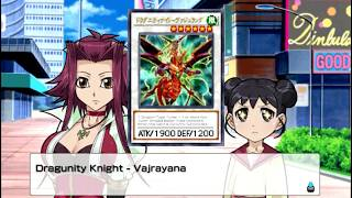 yugioh tag force 3 english patch