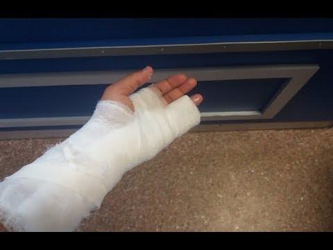 Medicament pentru tratamentul ligamentelor și articulațiilor