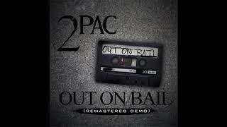 "2Pac ""Lie To Kick It"" (Ft. Richie Rich) [Demo Version]"
