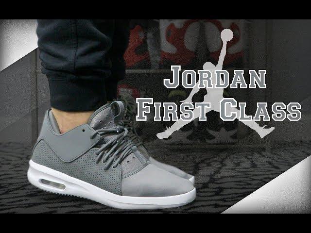 Reasons Air First 2019Runrepeat 13 To Jordan Classaug Buy Tonot fvyY76gIb