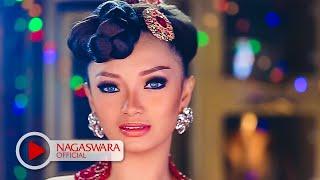Zaskia Gotik - Bang Jono Remix Version (Official Music Video NAGASWARA) #music