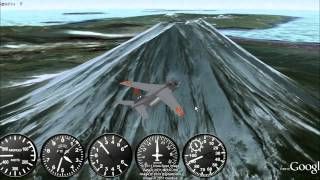 Plane Games - Awesome Flight