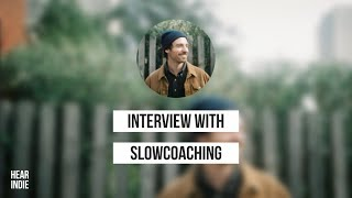 Interview with Slowcoaching