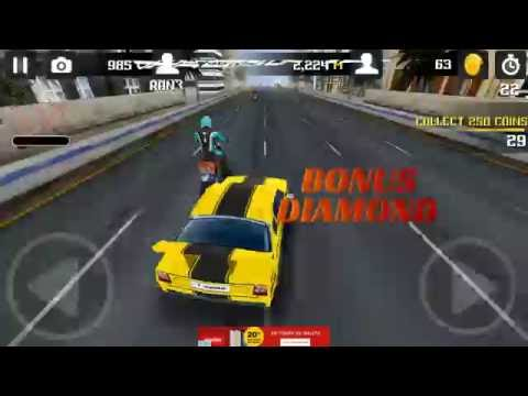 Car Racing Mania 2016 Android Gameplay