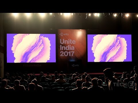 Unite India Highlights