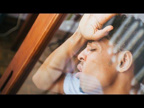 Brother Nassir - Ntakuona Vipi (Official Music Video)