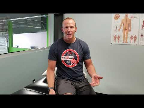 Mi a kezelés a csuklóízület artrózisában