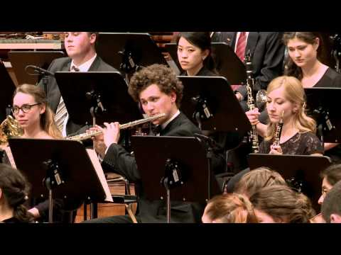 Ludwig van Beethoven - Leonore Overture No. 3 (full)