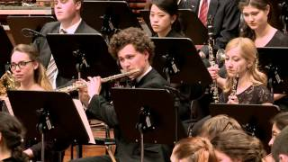 Ludwig van Beethoven - Leonore Overture No. 3 (full)