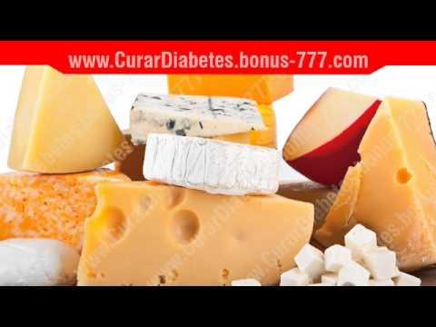 La diabetes en los síntomas del niño