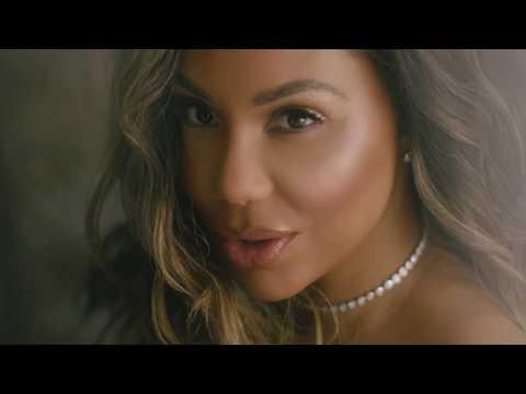 Tama Braxton - Crazy Kind Of Love