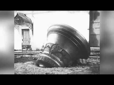 Петропавловский храм русской православной церкви.