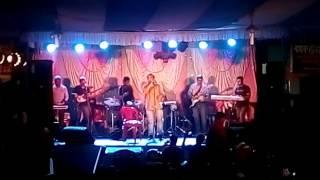 Raghab Chattopadhay (12 15 MB) 320 Kbps ~ Free Mp3 Songs