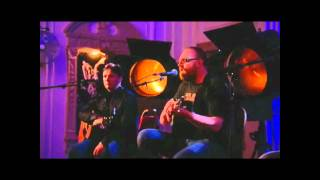 Boo Hewerdine - Sing To Me - With Lyrics and Chords