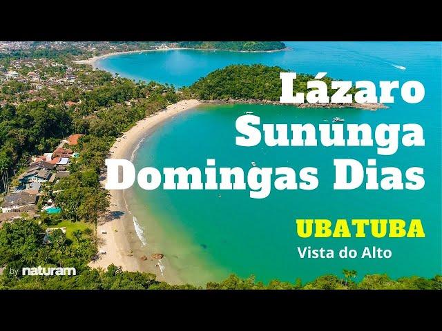 Video Pronunciation of Praia do in Portuguese