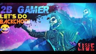 RAISTAR| FULL TO FULL RUSH GAMEPLAY |FASTEST GAMEPLAY|COME JOIN US