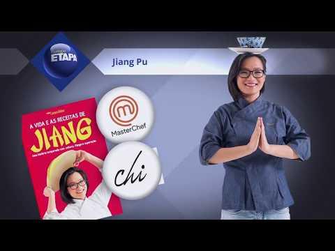 Jiang Pu